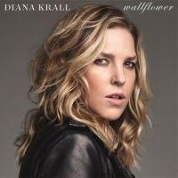 Diana Krall - Wallflower 2LP.