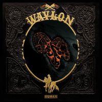 Waylon Human CD