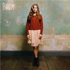 Birdy - Birdy LP
