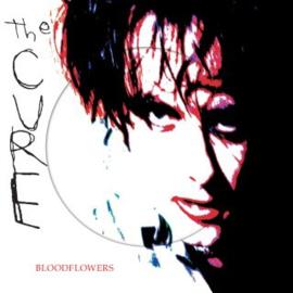 The Cure Bloodflowers 2LP