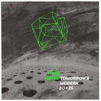 Thom Yorke - Tomorrow's Modern HQ LP -Deluxe-
