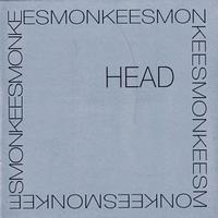 The Monkees - Head HQ LP