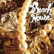 Beach House Beach House LP