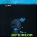 Bobby Hutcherson - Dialogue LP