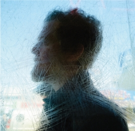 Glen Hansard - Didn't He Ramble LP