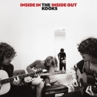 The Kooks Inside In / Inside Out LP