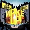 John Legend & The Roots - Wake Up Sessions 2LP