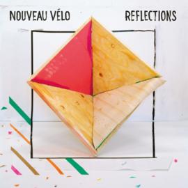Nouveau Velo Reflections LP + CD