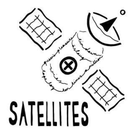 Friseau Satellites 7