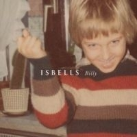 Isbells Billy LP