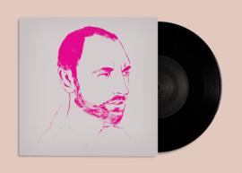 Fink - Sort Of Revolution LP