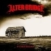 Alter Bridge - Fortress 2LP