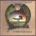 Barclay James Harvest - Gone To Earth HQ LP
