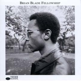 Brian Blade Brian Blade Fellowship 180g 2LP