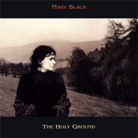 Mary Black The Holy Ground HQ LP
