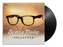 Buddy Holly Collected 3LP