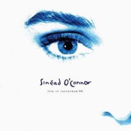 "Sinead O'Connor Live In Rotterdam '90 12"""