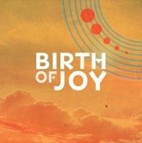 Birth Of Joy Make Things Happen LP
