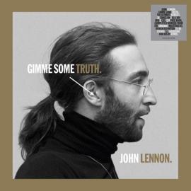 John Lennon Gimme Some Truth 2LP