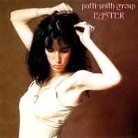 Patti Smith - Easter LP