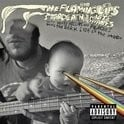 Flaming Lips - Dark Side Of The Moon 2LP + CD