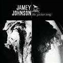 Jamey Johnson - Guitar Song 3LP