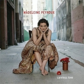 Madeleine Peyroux Careless Love HQ LP