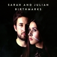 Sarah And Julian Birthmarks LP