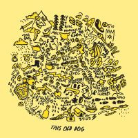 Mac Demarco This Old Dog LP