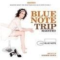 Blue Note Trip 9 Heat Up 2LP