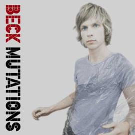 Beck Mutations 2LP