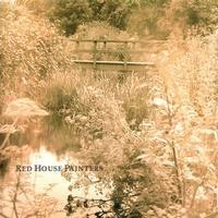 Red House Painters - Bridge  LP + Download Code