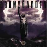 Soundgarden Satanoscillatemymetallicsonatas 12″ vinyl
