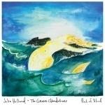 Jolie Holland - Pint Of Blood LP