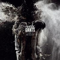 Nordic Giants A Seance Of Dark..2LP