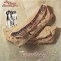 Flying Burrito Brothers - Burrito LP