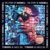 Hardwell The Story Of Hardwell LP + CD
