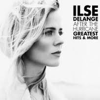 Ilse Delange - After The Hurricane 2LP