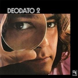 Deodato - Deadato 2 LP