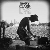 Gary Clark Jr. Gary Clark Jr. Live 2LP