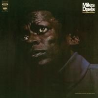 Miles Davis In A Silent Way LP
