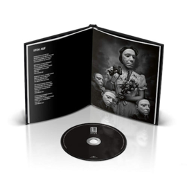 Lindemann F+m CD -  Special Edition-