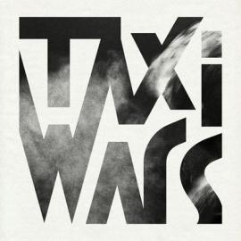 Taxiwars - Taxiwars LP