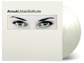 Anouk Urban Solitude LP Coloured Version