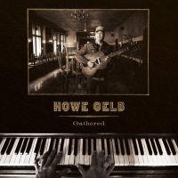 Howe Gelb Gathered 2LP -Gold Vinyl-
