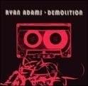 Ryan Adams - Demolition LP