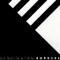 Kensington Borders LP