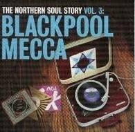Various - Northern Soul Story Vol.3 2LP