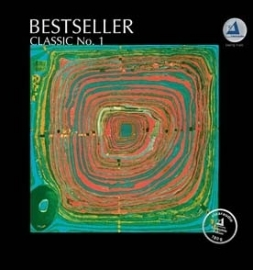 Bestseller Classic No. 1 HQ LP