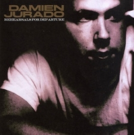 Damien Jurado Rehersals For Departure LP